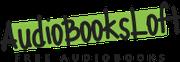 logo2_header
