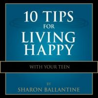 10-tips-for-living-happy-with-your-teen.jpg