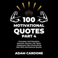 100-motivational-quotes-part-4-principles-self-discipline-stoicism-success-life-work-happiness-play-everything-else-with-motivational-quotes.jpg