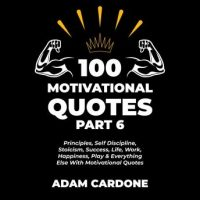 100-motivational-quotes-part-6-principles-self-discipline-stoicism-success-life-work-happiness-play-everything-else-with-motivational-quotes.jpg