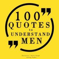 100-quotes-to-understand-men.jpg