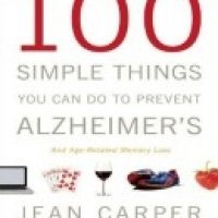 100-simple-things-you-can-do-to-prevent-alzheimers.jpg