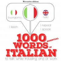1000-essential-words-in-italian.jpg
