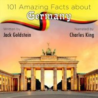 101-amazing-facts-about-germany.jpg