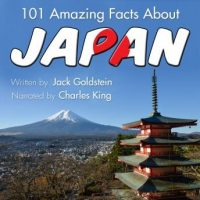 101-amazing-facts-about-japan.jpg