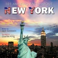 101-amazing-facts-about-new-york.jpg