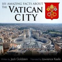 101-amazing-facts-about-the-vatican-city.jpg