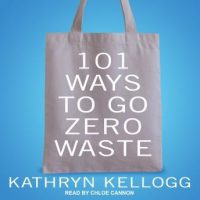 101-ways-to-go-zero-waste.jpg