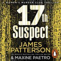 17th-suspect-womens-murder-club-17.jpg