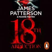 18th-abduction-womens-murder-club-18.jpg