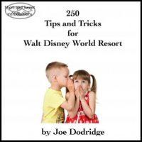 250-tips-and-tricks-for-walt-disney-world-resort.jpg