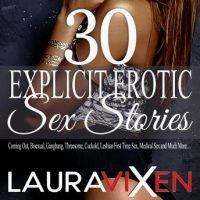 30-explicit-erotic-sex-stories-coming-out-bisexual-gangbang-threesome-cuckold-lesbian-first-time-sex-medical-sex-and-much-more.jpg