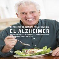 41-recetas-de-comidas-para-prevenir-el-alzheimer.jpg