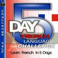 5-day-french-language-challenge.jpg