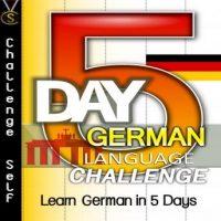 5-day-german-language-challenge.jpg