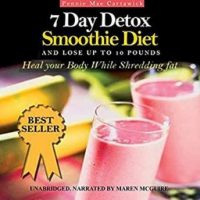 7-day-detox-smoothie-diet-and-lose-up-to-10-pounds.jpg