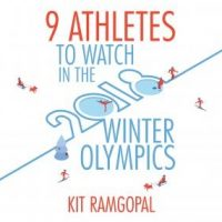 9-athletes-to-watch-in-the-2018-winter-olympics.jpg