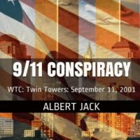 911-conspiracy-wtc-twin-towers-september-11-2001.jpg