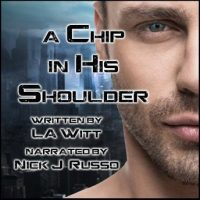 a-chip-in-his-shoulder.jpg