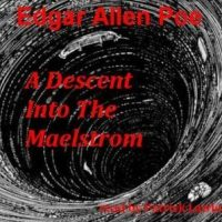 a-descent-into-the-maelstrom.jpg