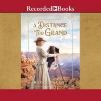 a-distance-too-grand.jpg