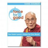a-force-for-good-the-dalai-lamas-vision-for-our-world.jpg