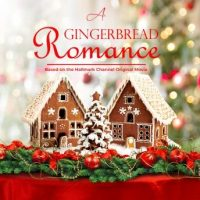 a-gingerbread-romance-based-on-the-hallmark-channel-original-movie.jpg