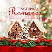 a-gingerbread-romance-based-on-the-hallmark-channel-original-movie.jpg