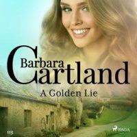a-golden-lie-barbara-cartlands-pink-collection-113.jpg