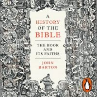 a-history-of-the-bible-the-book-and-its-faiths.jpg