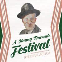 a-jimmy-durante-festival.jpg