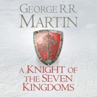 a-knight-of-the-seven-kingdoms.jpg