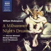 a-midsummer-nights-dream.jpg