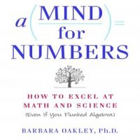 a-mind-for-numbers-how-to-excel-at-math-and-science-even-if-you-flunked-algebra.jpg