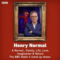 a-normal-family-life-love-imagination-nature-the-bbc-radio-4-stand-up-shows.jpg