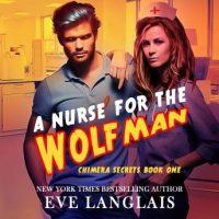 a-nurse-for-the-wolfman.jpg