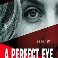 a-perfect-eye-a-crime-novel.jpg