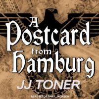 a-postcard-from-hamburg-a-ww2-spy-thriller.jpg