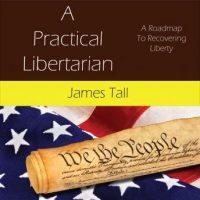 a-practical-libertarian.jpg
