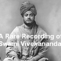 a-rare-recording-of-swami-vivekananda.jpg