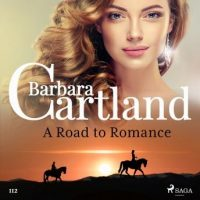 a-road-to-romance-barbara-cartlands-pink-collection-112.jpg