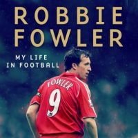 a-robbie-fowler-my-life-in-football-goals-glory-the-lessons-ive-learnt.jpg