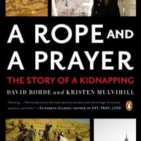 a-rope-and-a-prayer-the-story-of-a-kidnapping.jpg