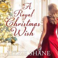 a-royal-christmas-wish.jpg