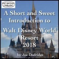 a-short-and-sweet-introduction-to-walt-disney-world-resort-2018.jpg
