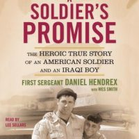 a-soldiers-promise-the-heroic-true-story-of-an-american-soldier-and-an-iraqi-boy.jpg