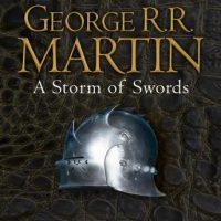 a-storm-of-swords.jpg
