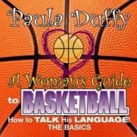 a-womans-guide-to-basketball.jpg