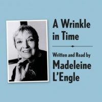 a-wrinkle-in-time-archival-edition-read-by-the-author.jpg