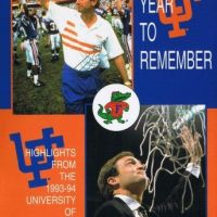 a-year-to-remember-the-1993-94-university-of-florida-football-basketball-seasons.jpg
